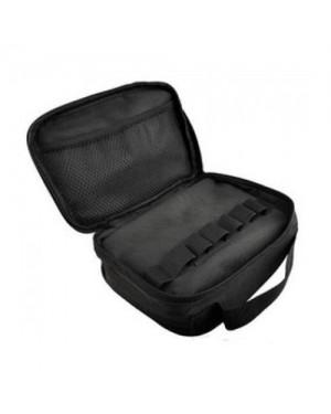 Vapor Handbag
