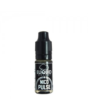Eliquid France Nicotine Booster 10ml 20mg/ml
