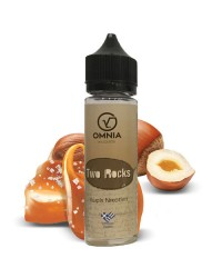 Mix and Vape Omnia Microlab Two Rocks 60ml