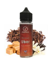 Mix and Vape Omnia Microlab Uber 60ml