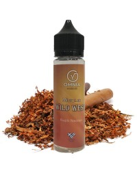 Mix and Vape Omnia Microlab Wild West 60ml