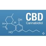 CBD Φαρμακευτική Κάνναβη