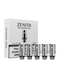 Innokin Zenith-Zlide Coils