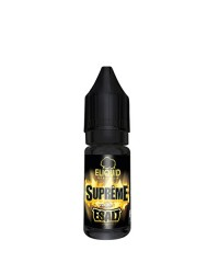 Eliquid France Supreme Nicotine Salt