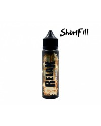 ELiquid France Relax Shortfill
