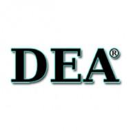 Αρώματα Dea (8)