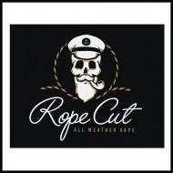 Rope Cut (6)