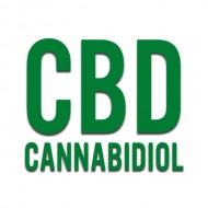 CBD (5)