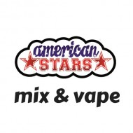 American Stars (5)
