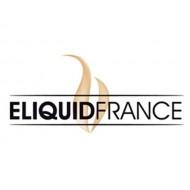 Eliquid France (0)