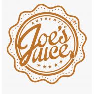 Joes Juice (2)