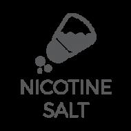 Nicotine Salt (14)