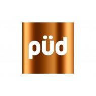 Pud (1)