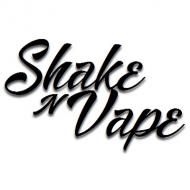 Shake n Vape (69)