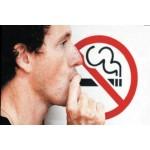 Philip Morris Ηλ.Τσιγάρο