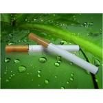 Φαρμακευτικό προιόν το Ηλ.Τσιγάρο;