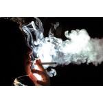 Υγεία και Κάπνισμα