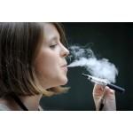 Αδειοδότηση για τα Ηλ. Τσιγάρα