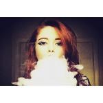 Ηλ. Τσιγάρο και καθημερινότητα No2